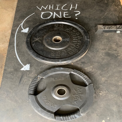 The Ultimate Guide: Do I Need Bumper Plates For A Home Gym?